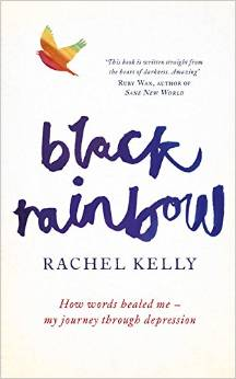 BlackRainbowRachelKelly