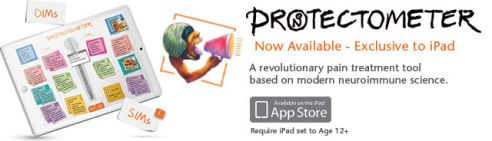 protectometer-banner-advert