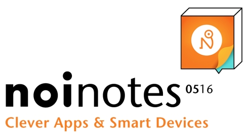 noinotes-june2016 banner