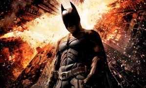 052112-dark-knight-rises-poster