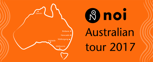 aus-2017-tour-map-fb-015