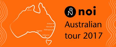 aus-2017-tour-map-fb-015