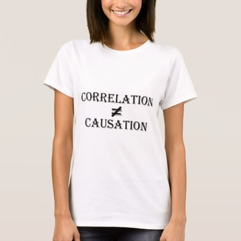 correlation_does_not_equal_causation_t_shirt-r5469002797354f7486f9379f81011e6c_k2gml_512