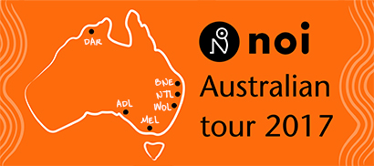 noi_au_tour_2017_map_410px