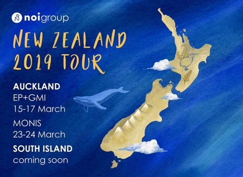 NZ 2019 tour MAP_small version