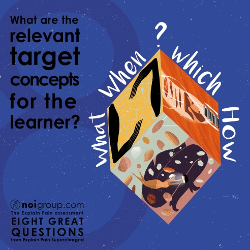Infographic_8_what_are_the_relevant_target_concepts_for_the_learner