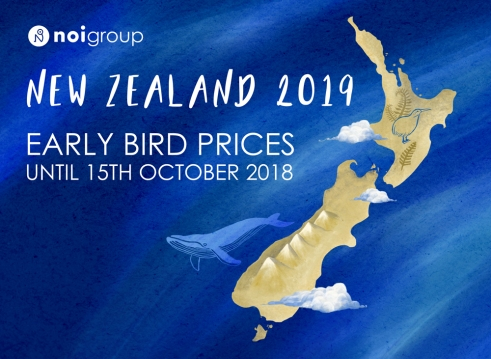 NZ-MAP_earlybird.jpg