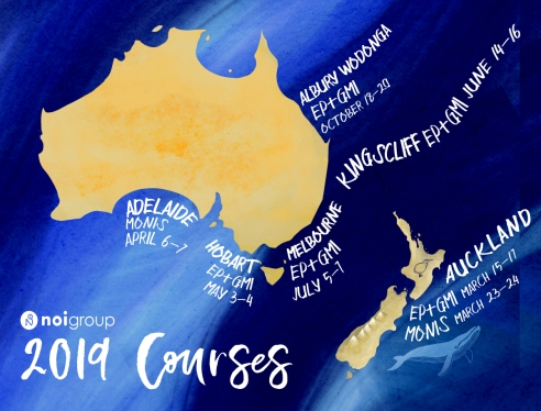 2019-course-map-au-nz